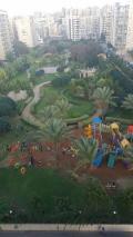 Apartment For Sale In Dam & Farz - Tripoli